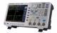 Первые генераторы сигналов специальной формы Актаком с сенсорным дисплеем!