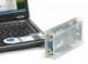 Цифровые осциллографы Актаком АСК-3000 в Госреестре до 2023 года!