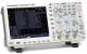 Специальная акция на цифровые осциллографы Актаком ADS-6000