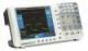 Снижение цен на ультракомпактные цифровые осциллографы Актаком серии ADS-2000!