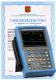 Продление специальных цен на портативные осциллографы-мультиметры Актаком ADS-4000!