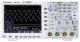 Ограниченная серия четырехканальных осциллографов Актаком