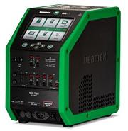 Новинка от производителя BEAMEX-калибраторы MC6-T