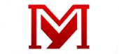Уманский завод Мегаомметр повышает цены