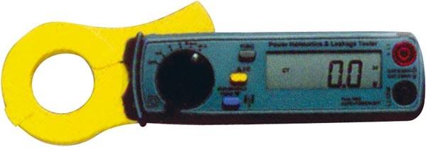 атк-2301 руководство по эксплуатации - фото 9