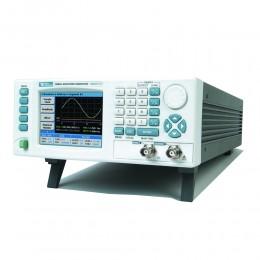 WW2571A-1 - генератор сигналов специальной формы Tabor (WW 2571 A-1)