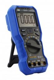 АКИП-2203/1 - Мультиметр цифровой