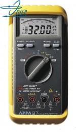 APPA 97R - цифровой мультиметр (APPA 97 R)