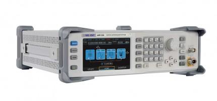 АКИП-3208