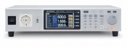 APS-77100 (с опцией APS-710)
