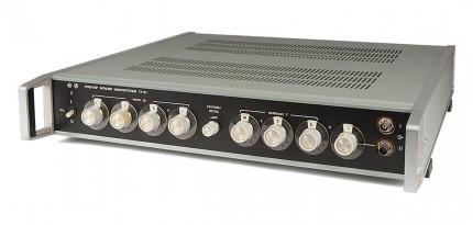 Г3-121 - низкочастотный генератор сигналов (Г 3-121)