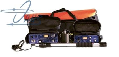 Лидер-1011 - Трассопоисковый комплект ( трассоискатель, кабелеискатель)