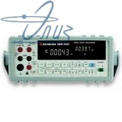 АВМ-4306 - цифровой универсальный вольтметр Актаком (ABM-4306)