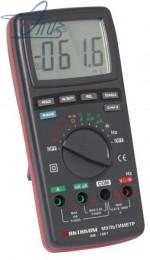 АМ-1061 - мультиметр цифровой Актаком (АМ-1061)