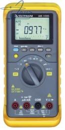 АМ-1095 - мультиметр цифровой Актаком (АМ1095, AM-1095)