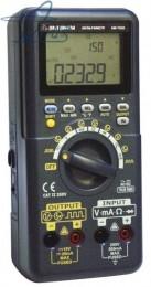 АМ-7030