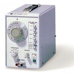 GAG-810 - низкочастотный генератор сигналов GW Instek (GAG810)
