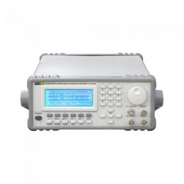 ПрофКиП Г3-119М - Генератор сигналов низкочастотный ПрофКиП