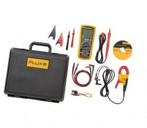 Fluke 1587/i400 FC
