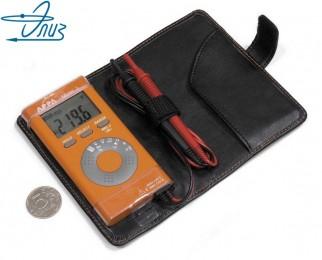APPA iMeter 3 - мультиметр цифровой (APPA iMeter3)