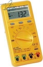 АМ-1092 - мультиметр цифровой Актаком (AM-1092)
