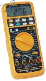 АМ-1193 - мультиметр цифровой Актаком (AM-1193)