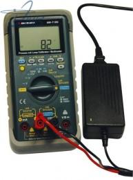 АМ-7189 - мультиметр цифровой, калибратор Актаком (АМ-7189)