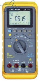 АМ-1079 - мультиметр цифровой Актаком (АМ1079, AM-1079)