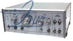 Г6-37 - генератор сигналов специальной формы (Г 6-37)