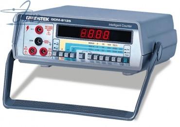 GDM-8135 - вольтметр-мультиметр универсальный цифровой GW Instek (GDM8135)