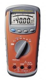 APPA 82R - цифровой мультиметр (APPA 82 R)