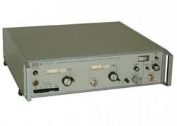 Г4-79** - универсальный генератор сигналов (Г 4-79)
