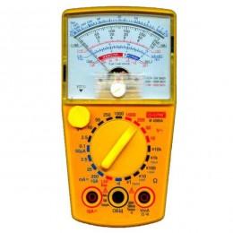 М4585А - мультиметр цифровой (М 4585А)