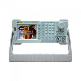 ПрофКиП Г6-33М - Генератор сигналов специальной формы ПрофКиП
