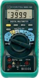 KEW 1009 - мультиметр цифровой