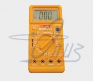 М4583/1Ц - мультиметр цифровой (М 4583/1Ц)