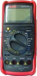 М4583/2Ц - мультиметр цифровой (М 4583/2Ц)