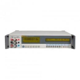 FLUKE 8508A - вольтметр-мультиметр цифровой, эталонный прибор (Fluke8508 A)