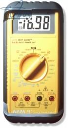 APPA 91 - цифровой мультиметр