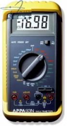 APPA 93N - цифровой мультиметр (APPA 93 N)