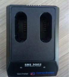 TPSCHG** - Зарядное устройство для ускоренной зарядки батарей