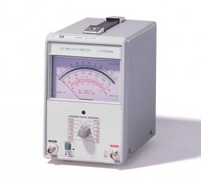 GVT-417B - вольтметр переменного тока GW Instek (GVT417 B)