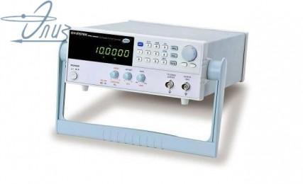 SFG-72120 - функциональный генератор сигналов GW Instek (SFG72120)