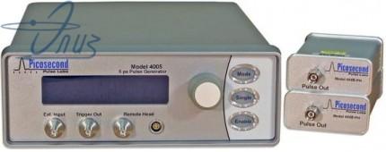 4005 - генератор испытательных импульсов Picosecond