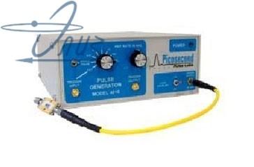4015D - генератор испытательных импульсов Picosecond (4015 D)