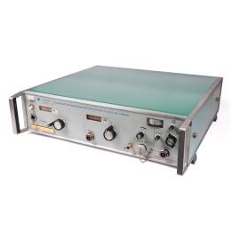 Г4-78 - высокочастотный генератор сигналов (Г 4-78)