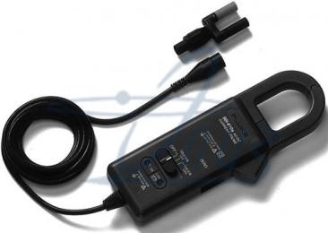 90I-610S