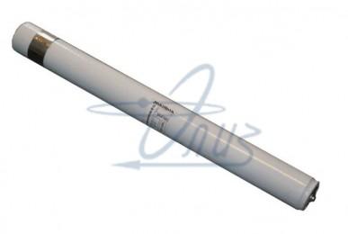 SONEL-05 7.2V (WAAKU05) - аккумуляторная батарея