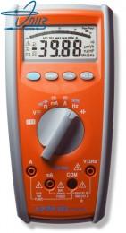 APPA 98II - цифровой мультиметр (APPA 98 II)