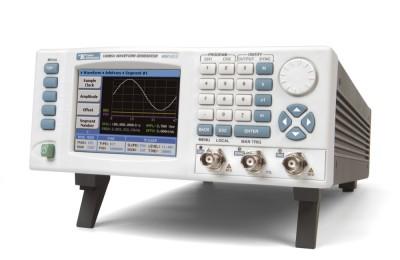 WW1072-2 - генератор сигналов специальной формы Tabor (WW 1072 2)